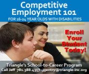 Triangle Inc. 4649_STC_Banner