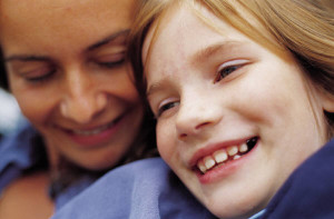 Special-Needs: Planning for the Future