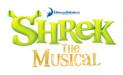 "Autism-Friendly ""Shrek The Musical"""