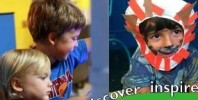 Family Autism Night - Children's Museum Easton