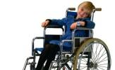 Wheelchairj0314362 (2)