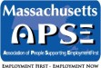 """Employment Matters"" Conference in Worcester @ Worcester 