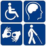 City of Boston Disability Community Forum