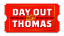 Conway Scenic Railroad Day Out with Thomas DOWT_Generic-300x171