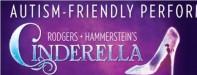 "Autism-Friendly ""Cinderella"""