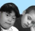 Familias Latinas Unidas por el Síndrome de Down (FLUPESD)