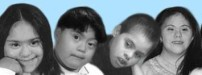 Hispanic Down Syndrome Support Group flupesd_banner