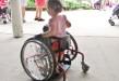 Spina Bifida Association of Greater New England-Summer Picnic