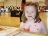 Merrimack Valley Special-Needs Resource Fair