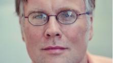 """Look Me in the Eye"" author John Elder Robison"