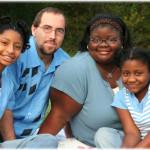Transition Parent Support Groups – Worcester