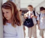 How to Address & Prevent Anxiety in Children