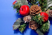 Easthampton Inclusive Holiday Party