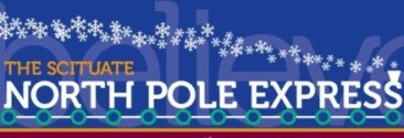 North Pole Express for Special-Needs Kids