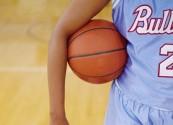 Challenger Basketball: Billerica