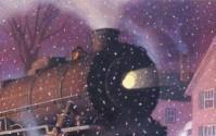 "Chunky's ""The Polar Express"""