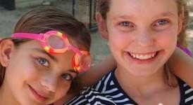 Westford: High Functioning Autism Camp Fair