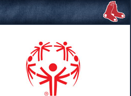 Special Olympics Night at Fenway Park