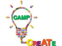 Camp CreATe - Create, Reuse, & Explore Assistive Technology