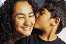 Virtual Hispanic Family Mental Health Support Group for Massachusetts' Families