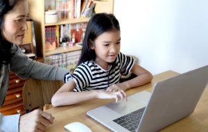What do Families Need to Know About 51A's & CRA's (Child Requiring Assistance) During Remote Learning?