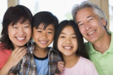 Tourette & Related Disorders Virtual Family Day Symposium