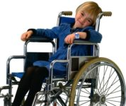 Assistive Technology Open House in New Hampshire