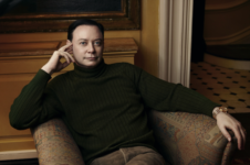 Andrew Solomon Far From the Tree Parents, Children, and the Search for Identity
