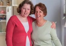 Special-Needs Financial Planning for 2 Generations