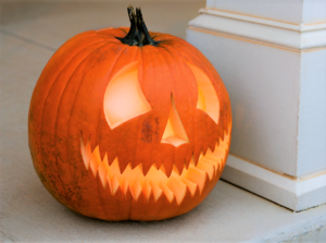 Halloween Celebration for Families with Autism: Westwood