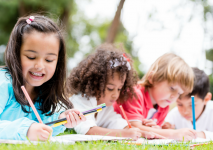 Special-Education Resource Fair Raynham