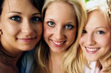 Young Women's ASD Support Group in Greater Boston Teens j0443992