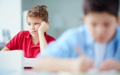 Executive Function Skills for Life & Learning