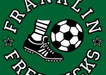 """""""Free-Kicks"""" Soccer in Frankin"""
