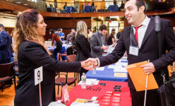 Job-Fair-for-Individuals-with-Visual-Impairments-in-Greater-Boston-and-Massachusetts