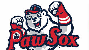Paw Sox Annual Challenger Baseball Day