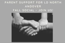 Parent Support for Learning Disabilities