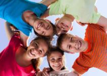 All Abilities Resources, Recreation & Camp Fair: Taunton