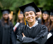 School Graduate Introduction to the Transition Planning Process for Special Needs: Holyoke Massachusetts