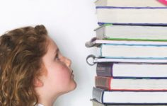 Understanding Dyslexia & Supporting Struggling Readers