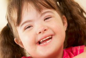 Central MA Down Syndrome Family Group