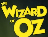 """Sensory-Friendly Performance of """"The Wizard of Oz"""""""
