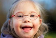 Playgroup for Children with Down syndrome: W. Boylston
