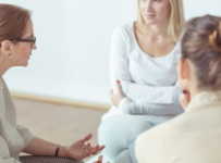 Special Education Law in Massachusetts Parent Support Group Meeting with Q&A