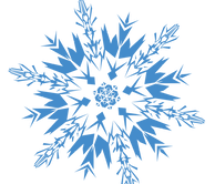 Frozen Jr. Sensory Sensitive Performance