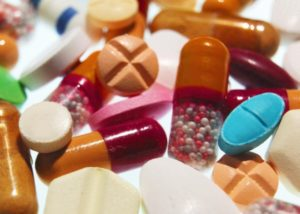 Medication Management for Children/Teens/Adults with Aspergers/Autism