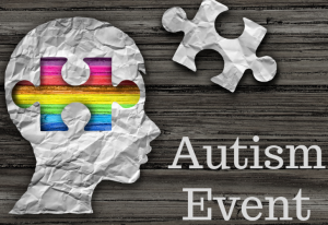 Autism & Special-Needs Resource Fair