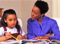 Webinar: Special Education at Home