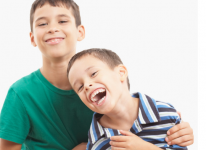 Massachusetts Sibling Support Network Photo Contest