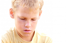 Webinar: Remote Schooling for Children with Mental Health Needs